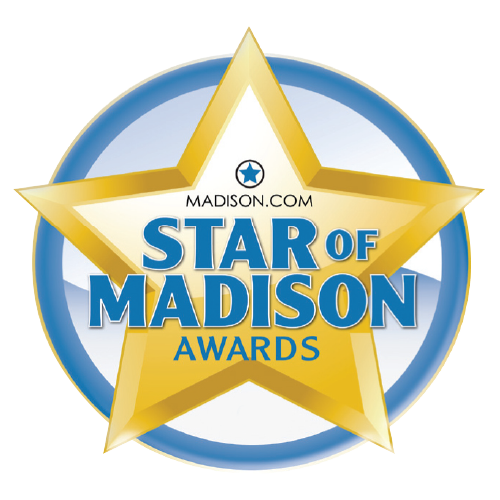 Star of Madison - Nonn's 2018