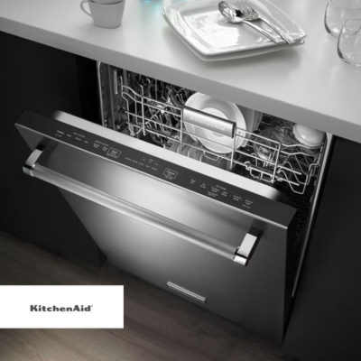 KitchenAid Dishwasher at Nonn's in Madison, WI