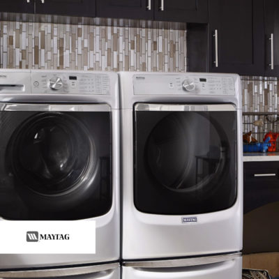 Maytag Washer & Dryer at Nonn's in Madison, WI