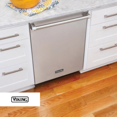 Viking Dishwasher in Madison, WI