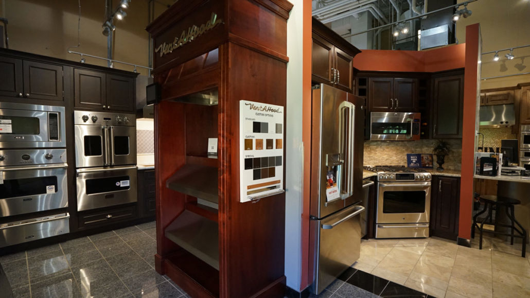 locations home appliances at nonn 39 s in madison wi waukesha wi
