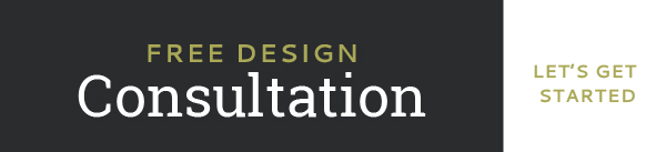 Free Design Consultation at Nonn's